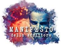 Il manifesto dello scrittore di Andrea D'Angelo